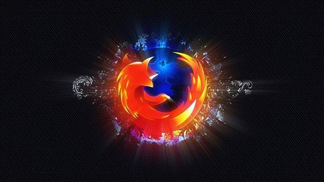 Firefox 19.0.1 Sürümü Yayınlandı