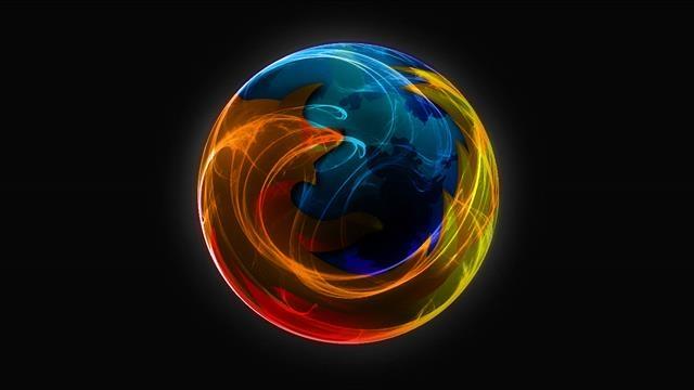Mozilla Firefox 21 Yayınlandı