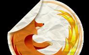 Firefox 16 İndirmeleri Geri Çekildi
