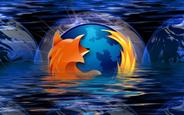 Firefox Eklentilerinin Bilgisayarınızı Yavaşlatmasını Engelleyin