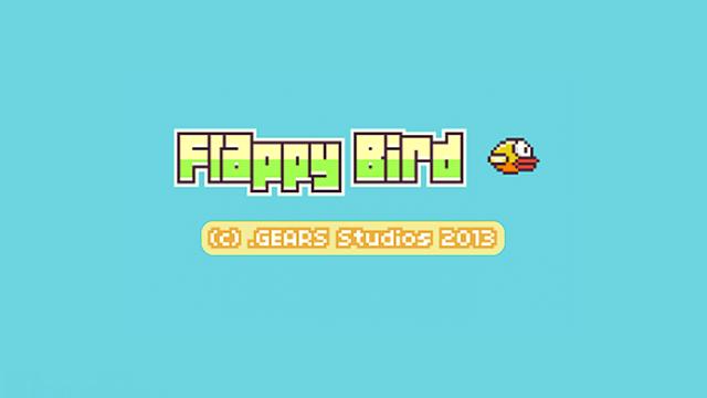 Flappy Bird Adeta Altın Yumurtlayan Bir Tavuk