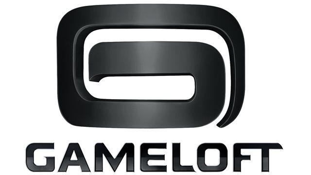 Gameloft'tan Yılbaşı Kampanyası