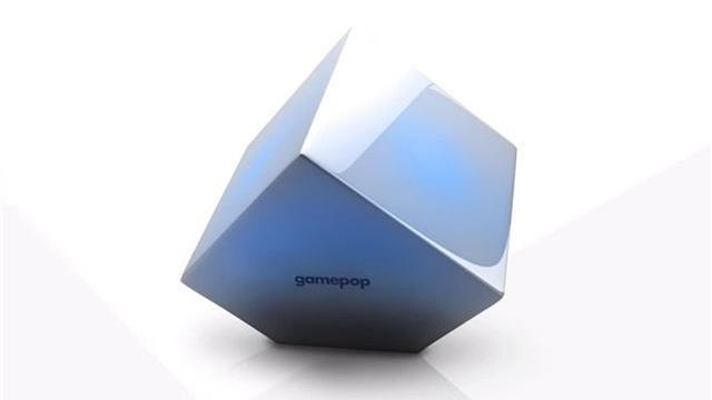 GamePop Mobil Oyun Keyfini Televizyonlara Taşıyor