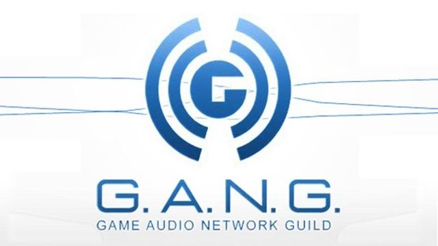 GANG Video Oyunları Ses ve Müzik Ödülleri Aday Listesi Açıklandı