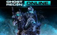 Ghost Recon Online Beta Ücretsiz Olarak Oynanabilecek