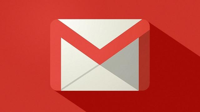 Beklenen Özellik Nihayet Gmail'e Geldi!