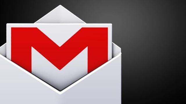 Yeni Gmail Reklamları Can Sıktı