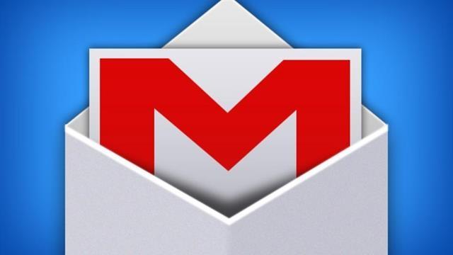 Gmail'a Tarihleri Takvime Ekleme Özelliği Geliyor