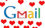 Google'dan Gmail İçin Özelleştirilebilir Tema Desteği