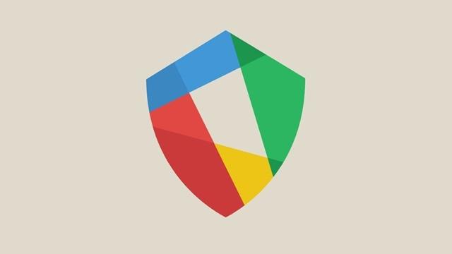 Google İnternet Hayatımızı Tehlikeye Atan 760 Bin Site Saptadı