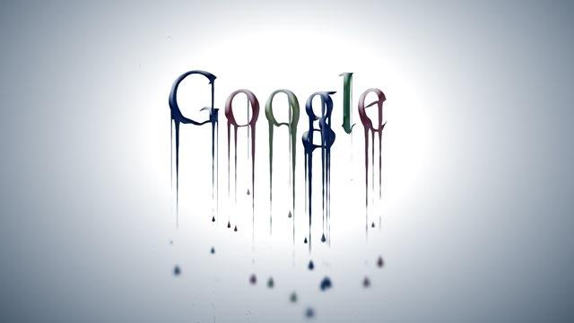 Google'da 2012 Yılında En Çok Neler Arandı?