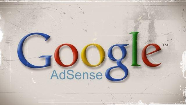 Resmi Google Adsense Uygulaması Android için Yayınlandı