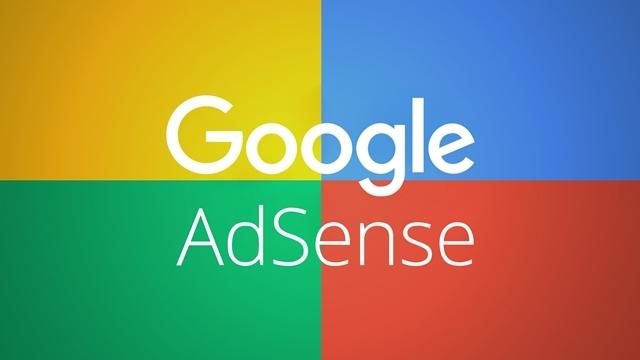 Google Adsense Ağında 2 Önemli Değişiklik Yapıldı