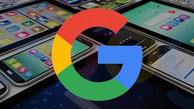 Google'ın Geliştirdiği AMP Projesi İçin Tarih Belli Oldu
