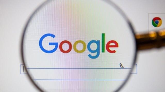 Google'da 2017'de Neler Aradık?