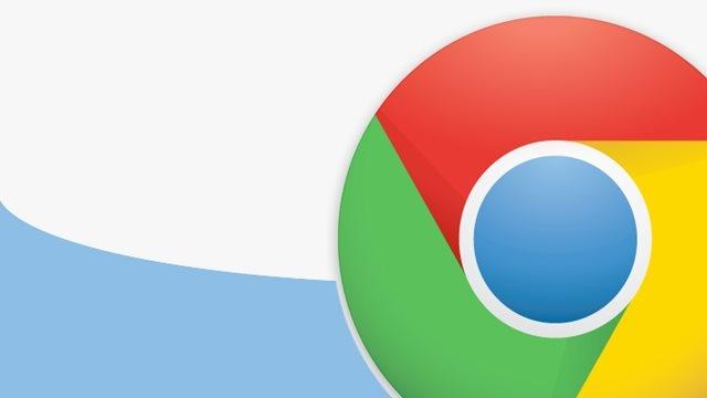 Google Chrome 25 Yayınlandı!