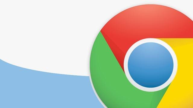 Google Chrome 27 Yayınlandı
