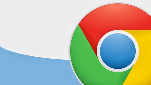 Google Chrome 28 Yayınlandı