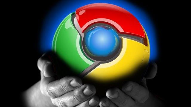 Google Chrome 33 Yayınlandı