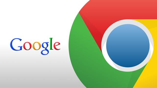 Google Chrome için Ara Güncelleme Yayınlandı