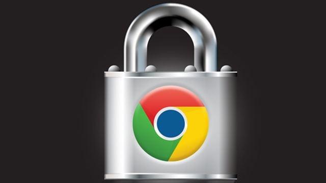Google Chrome'a Güvenlik Güncellemesi Geldi