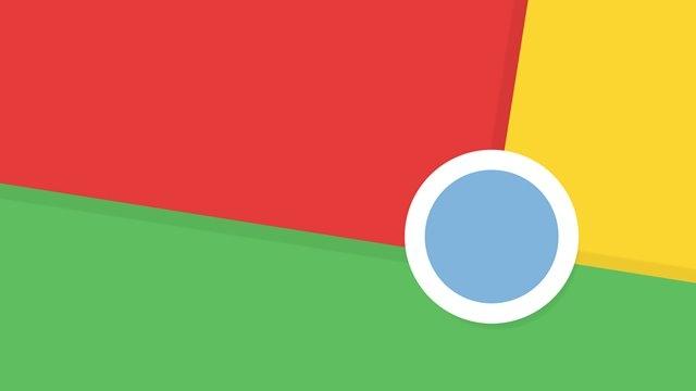 16 İnce Ayar İle Chrome'un Zincirlerini Kırın