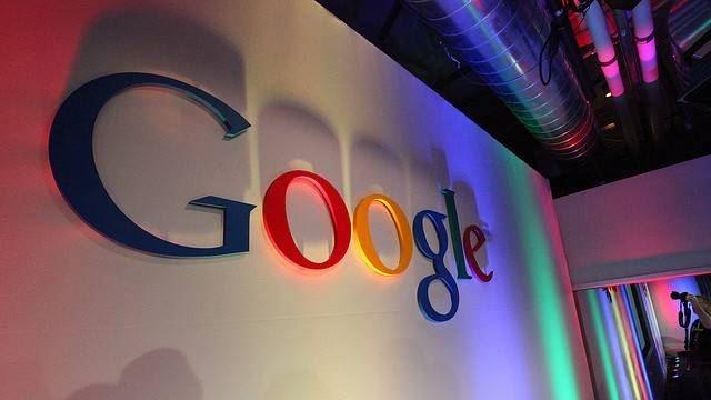 Google'ın 24 Temmuz Etkinliğinde Android 4.3 Tanıtılabilir mi?