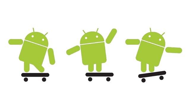 Google Kendi Oyun Konsolunu mu Geliştiriyor?