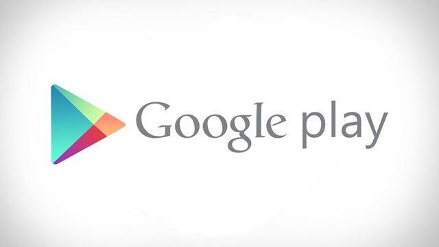 Google Play Web Mağazası Yenilendi
