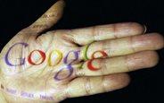Google Web Geçmişi Nasıl Silinir?