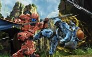 Microsoft Halo 7, Halo 8 ve Halo 9 için Yola Koyuldu