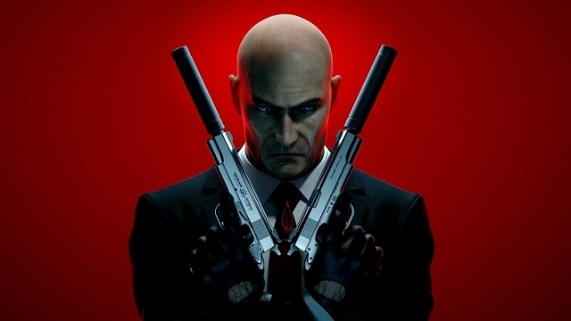 Gamescom 2012: Hitman Absolution