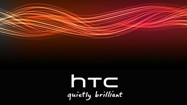 HTC M7 Konsept Tasarımları Hazır