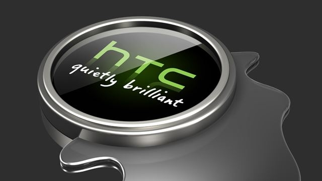 HTC Geçtiğimiz Ayın Satış Raporlarını Açıkladı