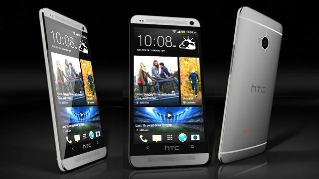 HTC One için Android 4.3 Jelly Bean Güncellemesi Geliyor
