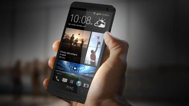 HTC One için Android 4.2.2 Güncellemesi Tayvan'da Yayında