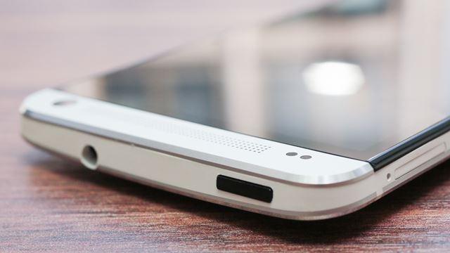 HTC One Google Edition Sınırlı Sayıda Üretilecek