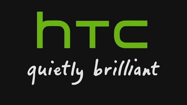 HTC Slogan Değiştiriyor