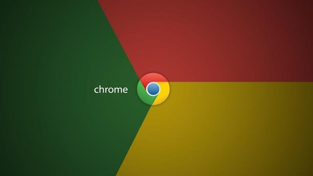 Internet Explorer'ın Başı Google Chrome ile Belada