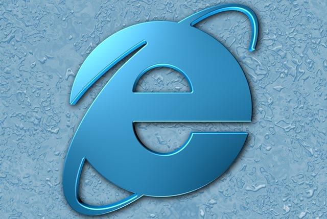 Internet Explorer Güvenlik Açıkları Kapatıldı