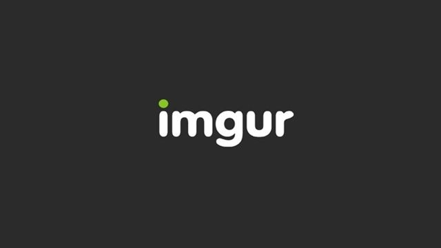 Resmi Imgur iOS Uygulaması Yayınlandı