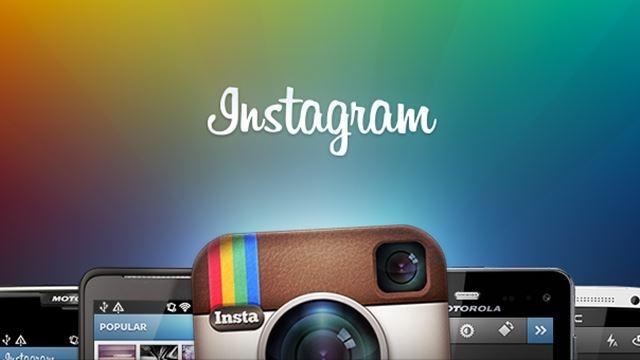 Instagram Aylık 150 Milyon Aktif Kullanıcı Sayısına Ulaştı