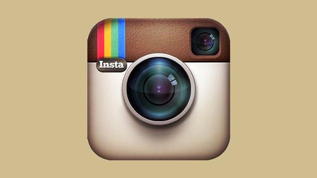 Instagram Yeni Fotoğraf Düzenleme Araçlarını Tanıttı