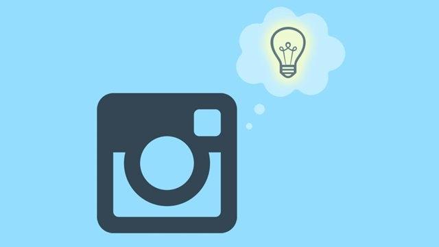 Kaçırmamanız Gereken Instagram İpuçları ve Hileleri
