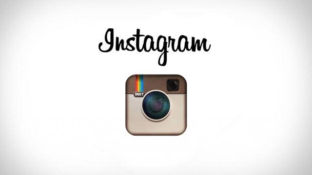 Instagram Kendini Aştı