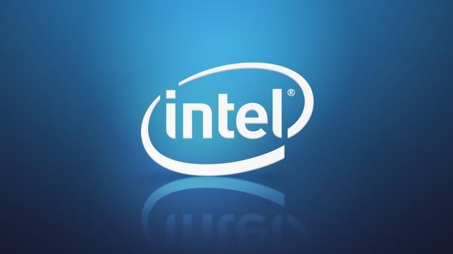 Intel Yılın İlk Çeyreğinde 12.6 Milyar Dolar Gelir Elde Etti
