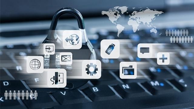 İnternette IP Adresinizi Gizleyerek Güvenli Gezinmenin Yolları