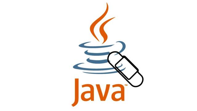 Java 7 Update 11 ile Güvenlik Açıkları Kapatıldı