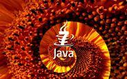 Java Açığına Karşın Oracle'dan Hızlı Bir Güncelleme Geldi