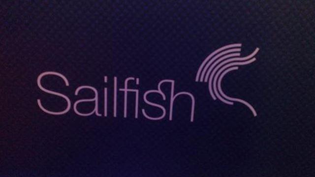 Jolla: Sailfish İşletim Sistemine Sahip İlk Akıllı Telefon